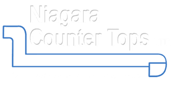Niagara Counter Tops LTD. Logo